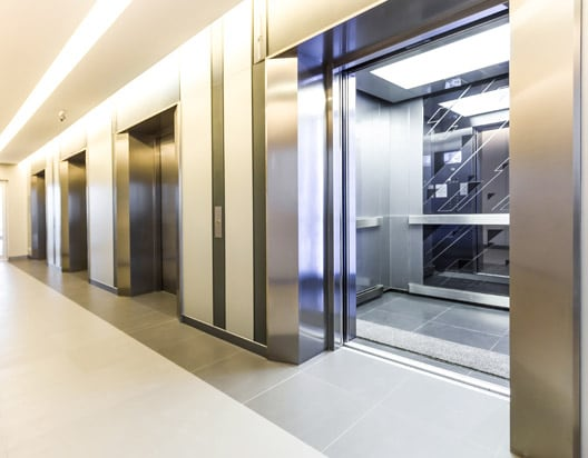 vancouver elevator consulting company for new developments